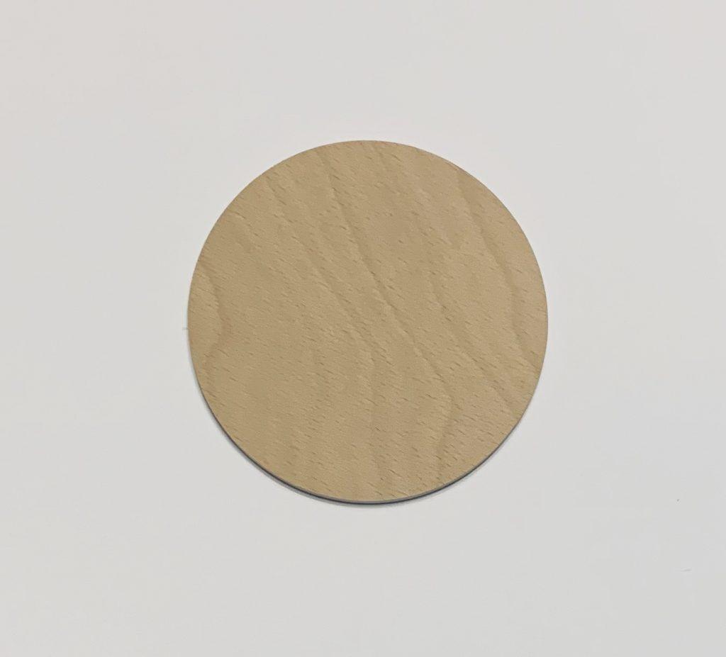 preglejkový kruh Drievko drevotovary polotovar