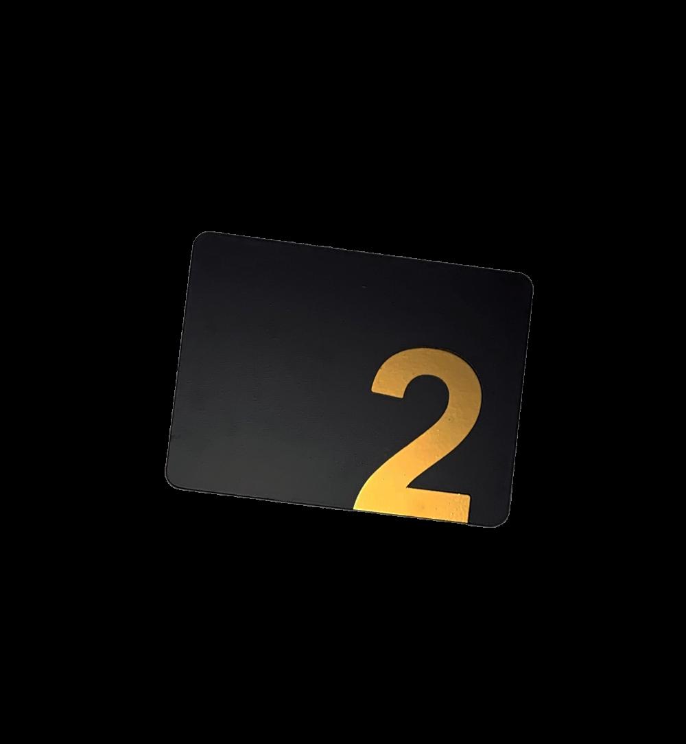 minimalisticke supisne cislo drevotovary
